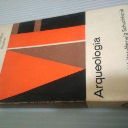 Arqueologia - Walter-Herwig Schuchhardt