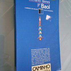 Baol - Stefano Benni