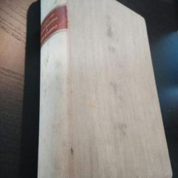 Código Comercial e Código de Falências (1936) - Alberto dos Reis
