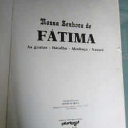 Nossa Senhora de Fátima - Wlodzimierz Redzioch