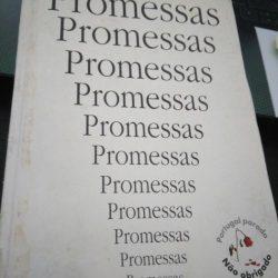 Promessas (Portugal parado