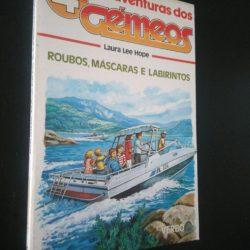 Roubos