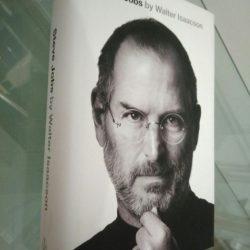 Steve Jobs by Walter Isaacson - Walter Isaacson