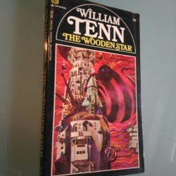 The wooden star - William Tenn