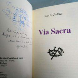 Via Sacra - João S. Clá Dias