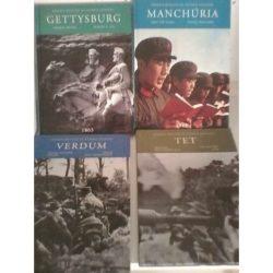 24. Manchúria – 1948 -