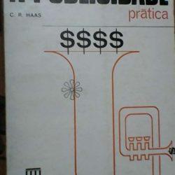 A publicidade (prática) - C. R. Hass