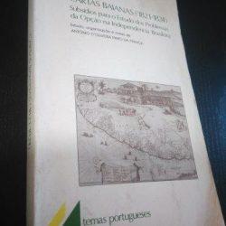 Cartas Baianas (1821-1824) -