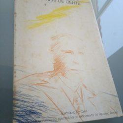Cinco Réis de Gente - Aquilino Ribeiro