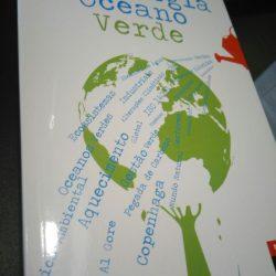 Estratégia Oceano Verde - Arménio Rego / Helena Gonçalves / Outros