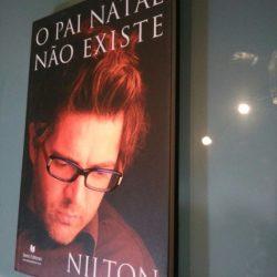 O Pai Natal Não Existe - Nilton