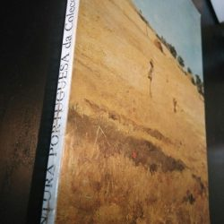 Pintura Portuguesa da Colecção de Anastácio Gonçalves - F. C. Gulbenkian -