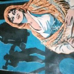 Sino Quebrado (1933) - Alves da Ribeirinha