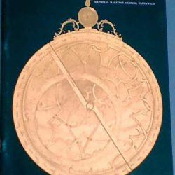 The Planispheric Astrolabe - The Department of Navig. and Astronomy -