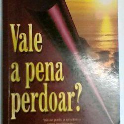 Vale a pena perdoar? - Irmã Maria Nellie Guimarães