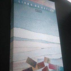 Livro de estilo – Público (1.ª edição) -