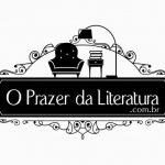 O prazer da leitura Blog