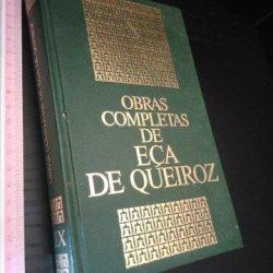 Lendas de Santos Dicionário de Milagres - Eça de Queiroz