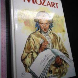 Mozart - Um génio precoce -