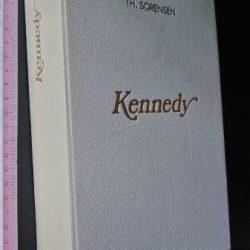 Kennedy - Theodore C. Sorensen