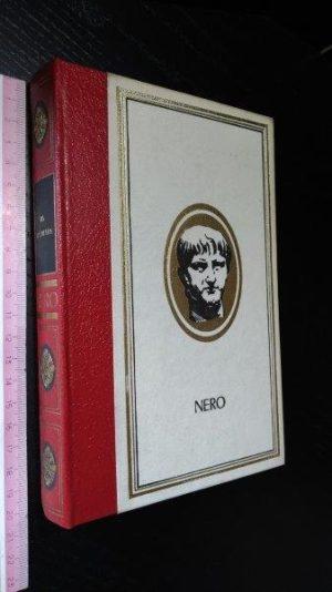 Nero (Os malditos) - Latour Saint-Ybar