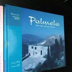 Palmela (sobre todas