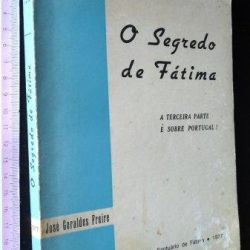 O Sallustio Nogueira, estudo de politica contemporanea