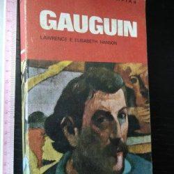 Gauguin - Lawrence Hanson / Elisabeth Hanson