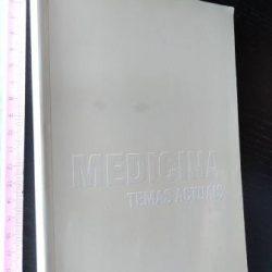 Medicina (Temas actuais) - Depressão - Adriano Vaz Serra