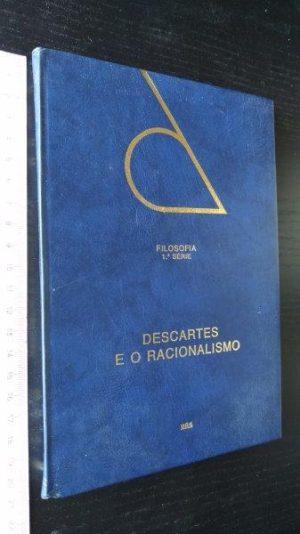 Descartes e o racionalismo - Geneviève Rodis-Lewis