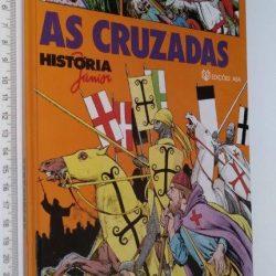As cruzadas -