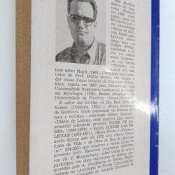 Eça de Queiroz e o seu tempo - João Medina