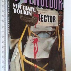 O vencedor - Michael Tolkin