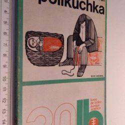 Polikuchka - Leão Tolstoi