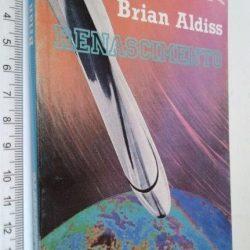 Renascimento - Brian Aldiss