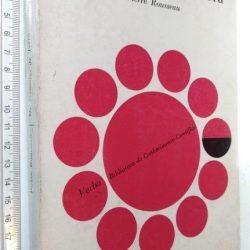Os tremores de terra - Pierre Rousseau