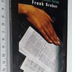 Vinte Mais Dois - Frank Gruber