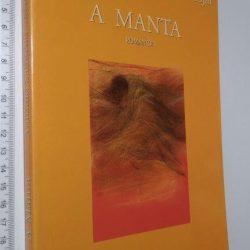 A Manta - António Sampaio / Nazaré Tojal