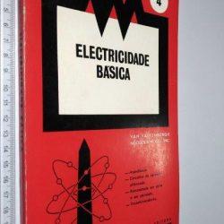 Electricidade básica 4 - Van Valkenburgh
