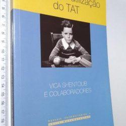Manual de Utilização do TAT - Vica Shentoub