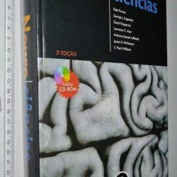 Neurociências - Dale Purves