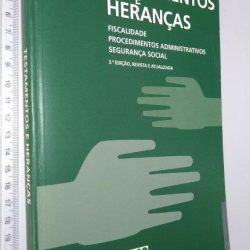 Testamentos e heranças (Fiscalidade