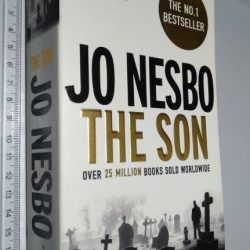 The son - John Nesbo