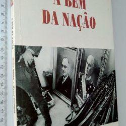 A bem da nação - Nuno Vasco