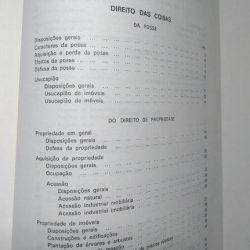 Jurisprudência e anotações (volume 2 - Direito Civil) - Frederico Baptista