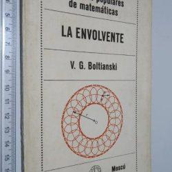 La envolvente - V. G. Boltianski