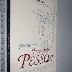 Poesia de Fernando Pessoa - Adolfo Casais Monteiro