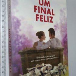 Um Final Feliz - Annie Darling