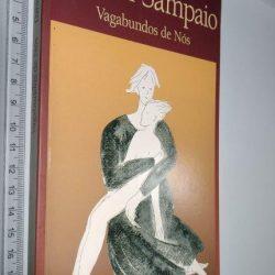 Vagabundos de Nós - Daniel Sampaio