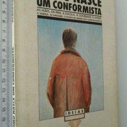 Como nasce um conformista - Alberto Oliverio